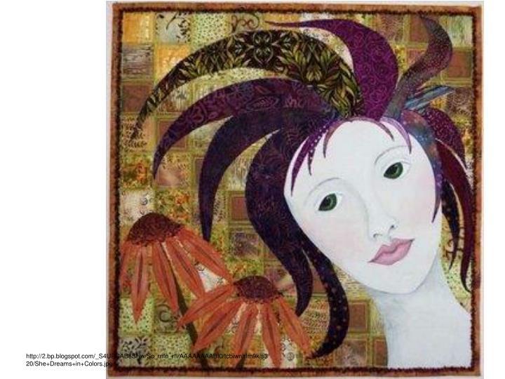http://2.bp.blogspot.com/_S4UPCAB8SHw/Sc_rnfn_rfI/AAAAAAAABI0/tcbiwnhIm9k/s320/She+Dreams+in+Colors.jpg