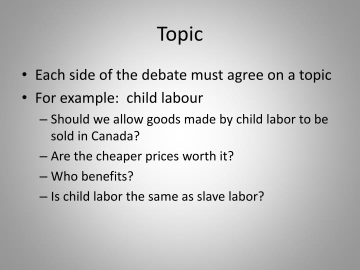 annotated bibliography child labor should be Disclaimer funding for the annotated bibliography on child labor and forced labor information was provided by the united states department of labor under contract number dolq059622436.