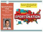 sportsnation club