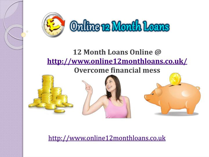 http www online12monthloans co uk n.