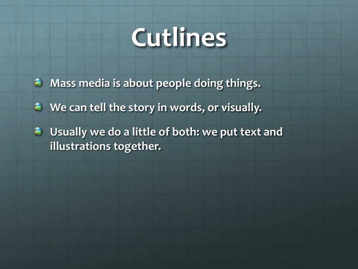 Cutlines1