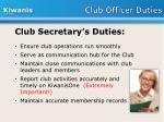 club officer duties3