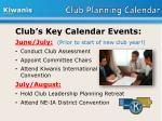 club planning calendar2