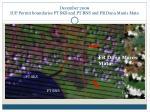 december 2009 iup permit boundaries pt sks and pt bns and fr dana manis mata