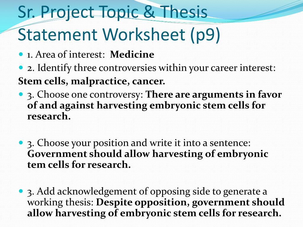 Evaluation essay group work
