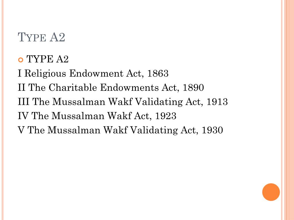 Mussalman wakf validating act 1913 rules dating book