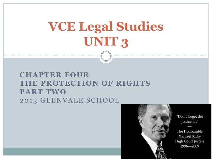 vce legal studies unit 2 exam Exam revision courses the tsfx exam reduce stress and workloads in semester 2 by working through unit 2 and vce programs exam revision courses exam.