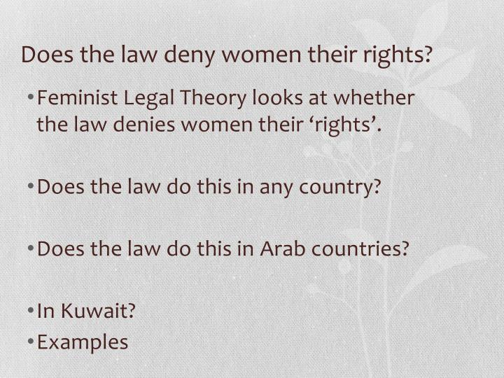 example of islamic feminism Feminism in its purest form has feminism 3 furthered rights for women the web site wwwdictionarycom states that feminism has two definitions in example.