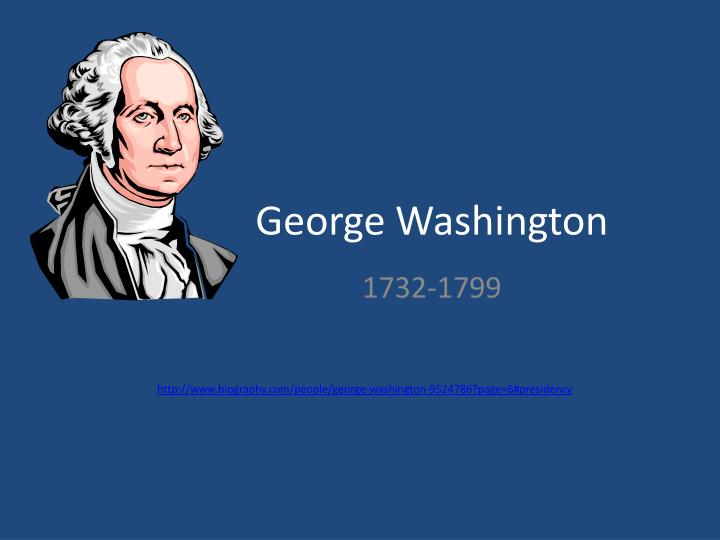 government and politics under the leadership of george washington Three decisions that defined george washington's leadership conclude that george washington  needed to gather political and financial support.