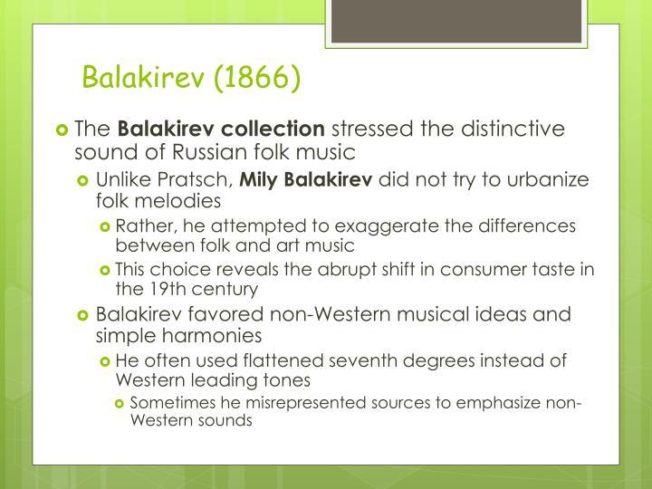 Balakirev (1866)
