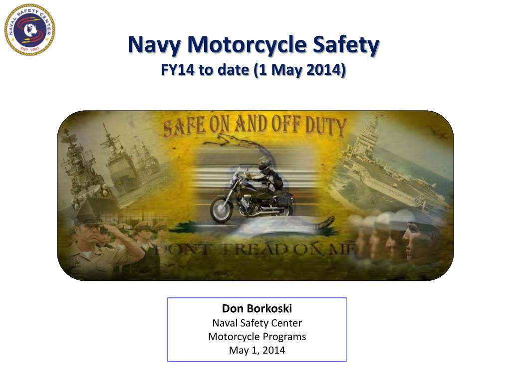 Texas motorcycle safety.