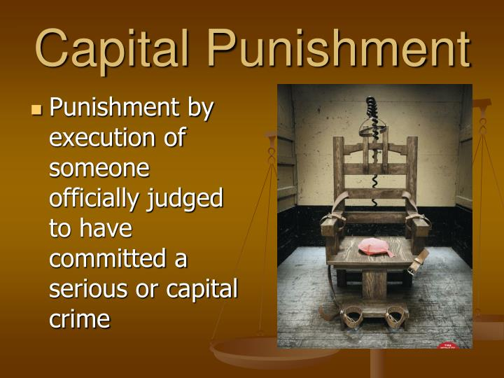 the different literary works that shows the negative effects of capital punishment Sample essay topic, essay writing: capital punishment deters murder, and is just retribution - 382 words capital punishment deters murder, and is just retributionjoe smithjanuary 3,1997capital punishment, is the execution of criminals by the state, forcommitting crimes, regarded so heinous, that this is the only acceptablepunishment.