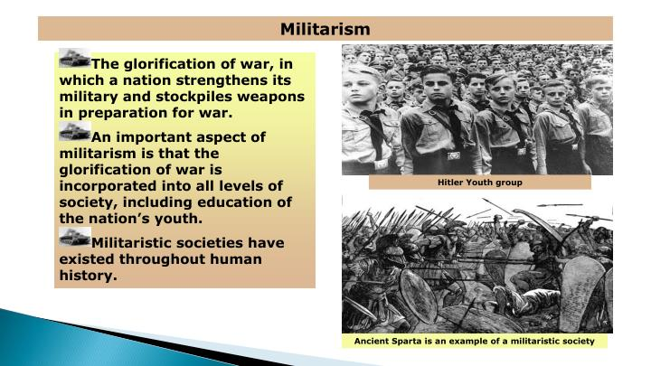 essays on hitler youth