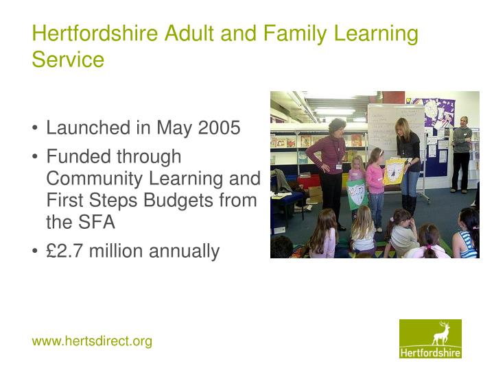 Excited too Adult and community learning service congratulate, what