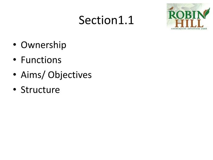 Section1 1