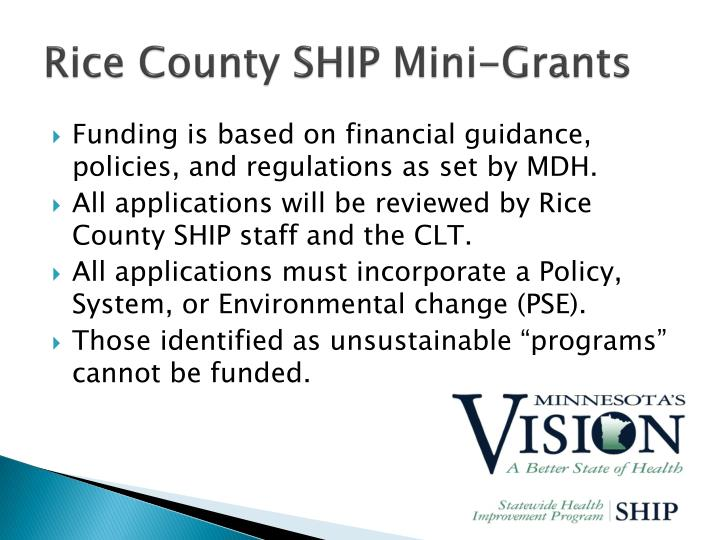 granting finance and non fund based limits essay Talent-based student grants are merit grants or need-based grants for students who demonstrate excellence in a particular area of study they generally promote specific fields or careers, such as sports, music, theatre, painting, sculpture, dance, math, science, medicine, photography, videography, and any number of other areas.