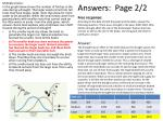 answers page 2 2