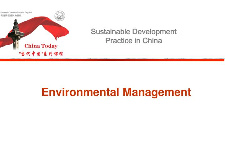 sustainable development process for overpopulation in china Investigators processed in six districts of china which are part of one region (jinn) that was due to industrial development and human actions the water condition became polluted and rarer we will write a custom paper sample oneffects of overpopulation in chinaspecifically for you.
