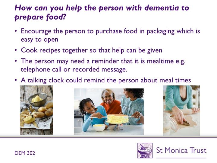 nutritional requirements of individual with dementia A literature review of the negative and nutrition requirements of the elderly person will also be a review of dementia and nutrition requirements of the.