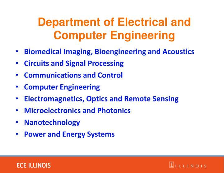 Biomedical Imaging, Bioengineering and Acoustics