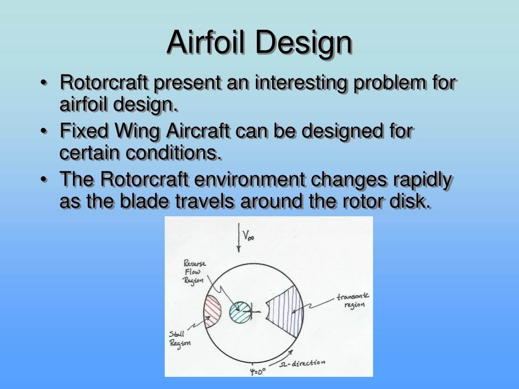PPT - A Brief Introduction to Helicopters PowerPoint