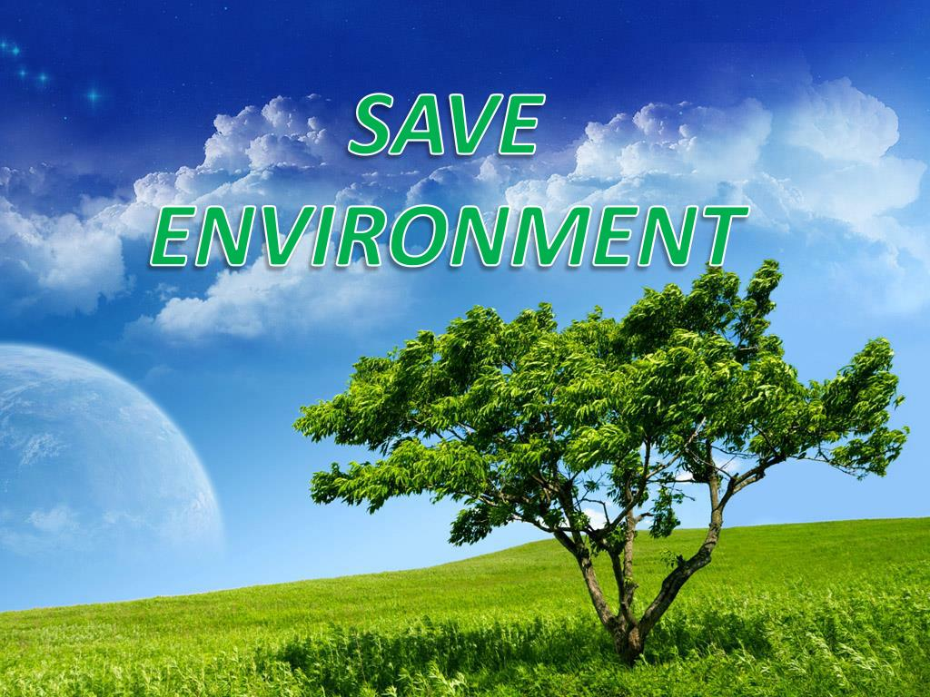 ppt save environment powerpoint presentation id 1563614