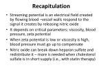 recapitulation2