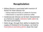 recapitulation3