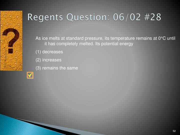 Regents Question: 06/02 #28