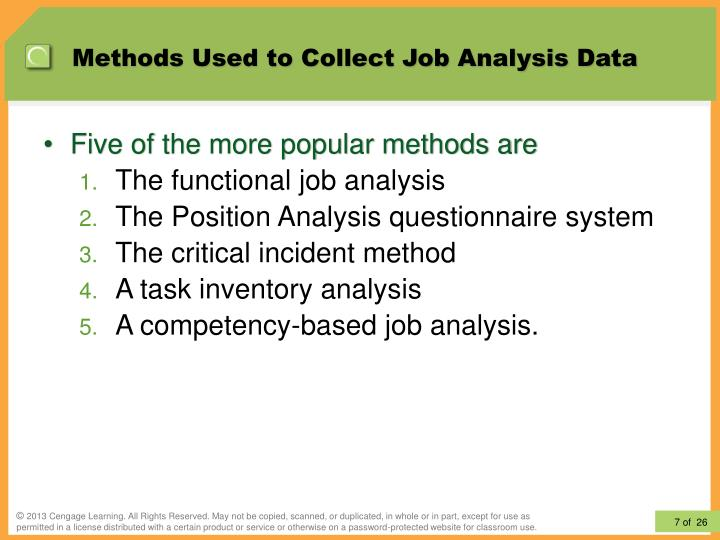 analyse the conditions and the methods used Ethical inquiry is a research method used in philosophy to answer ethical questions such as is it ethical to eat animals or the ethics of hiv criminalization ethnographic research ethnography is the study of people in their own environment through methods like participant observation and face-to-face interviewing.