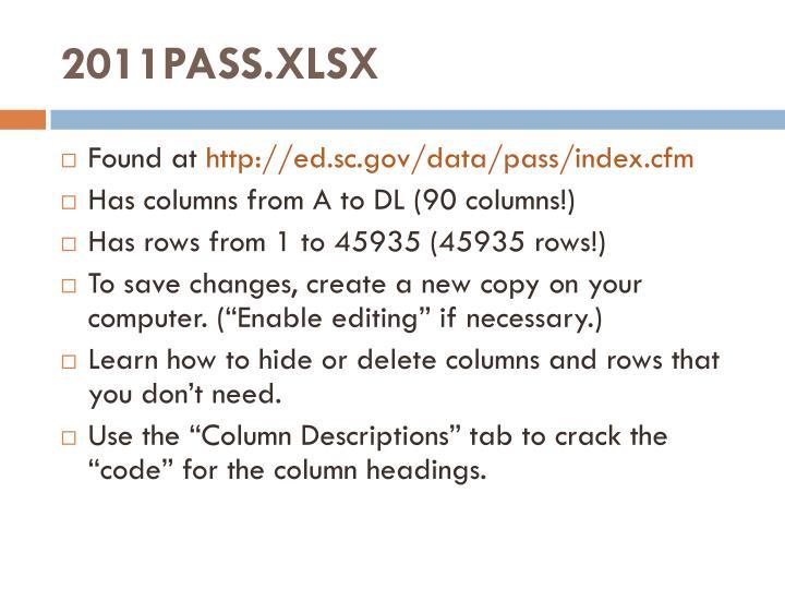 2011PASS.XLSX