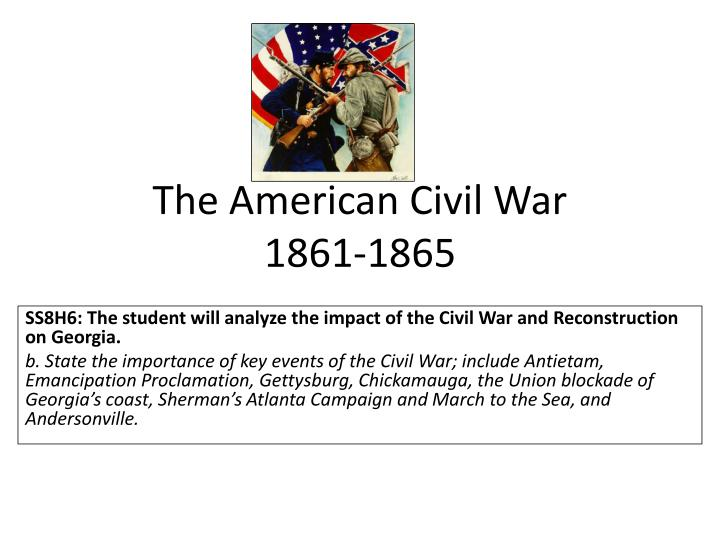 an analysis of the importance of the telegraph communication in the american civil war Signal corps in the american civil war telegraph during the civil war in the united states: with an exposition of ancient and modern means of communication.