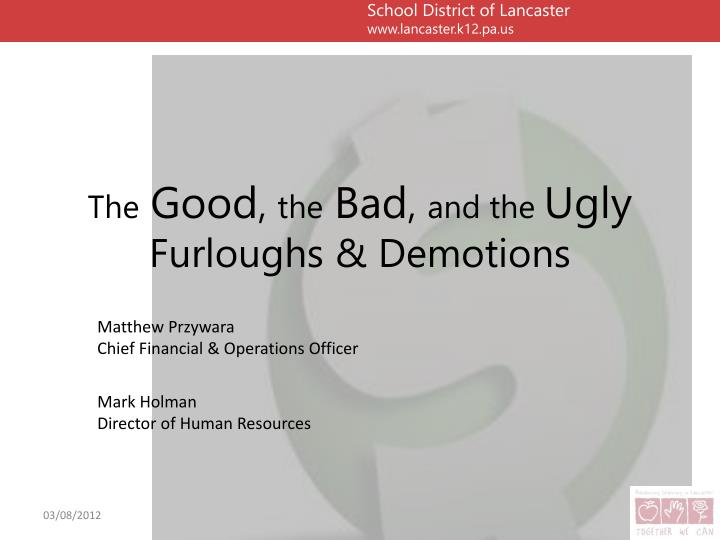 the good and bad of human Free essay: human nature good or bad whether human beings are instinctually good or evil in an elementary natural state is a question that has been boggling.