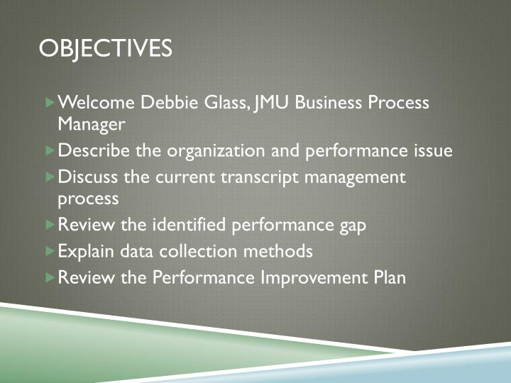 identify performance or process issues that Performance issues are rarely related to a bug with oracle application express or the oracle database to diagnose performance issues, follow these steps: step 1: identify the time window for optimized queries that still take more than a second to process, consider.