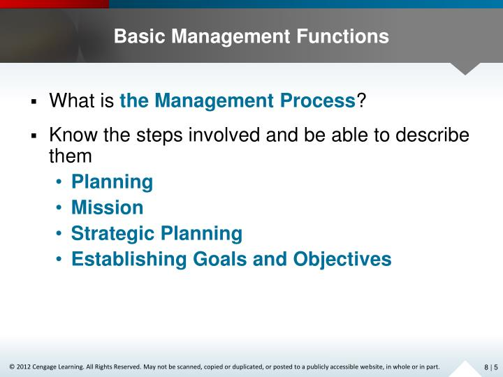 explain with suitable example the steps involved in a control process Failure modes and effects analysis (fmea) is a step-by-step approach for identifying all possible failures in a design, a manufacturing or assembly process, or a product or service failure modes means the ways, or modes, in which something might fail.