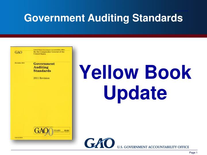 chapter 2 auditing it governance controls Chapter 2— auditing it governance controls true/false 1 to fulfill the segregation of duties control objective, computer processing functions.