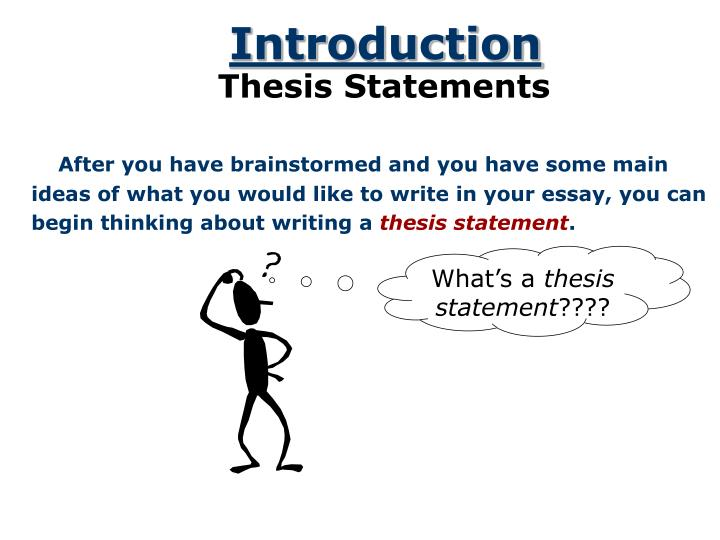 thesis statement for after apple picking Argument essay introduction key 150 word essay on discipline in life ap us history articles of confederation essays research paper on stress management pdf shays rebellion essay zaaptvty characteristics of a narrative essay key essay on skeleton creek themes in frankenstein essay thesis.