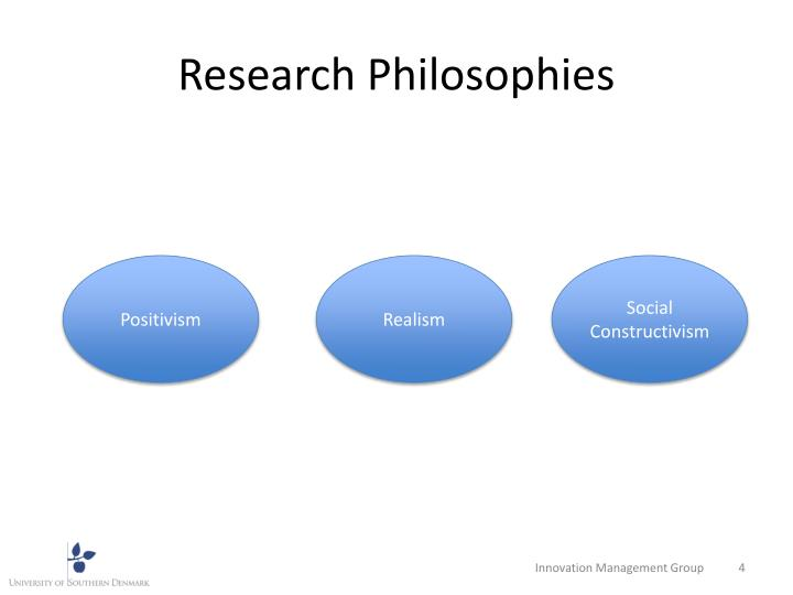 my personal philosophy of innovation What is a teaching philosophy your teaching philosophy represents your philosophical orientation to teaching and learning it states your beliefs on how learning takes place and expresses the principles you use to guide your teaching in order to bring that learning to fruition.