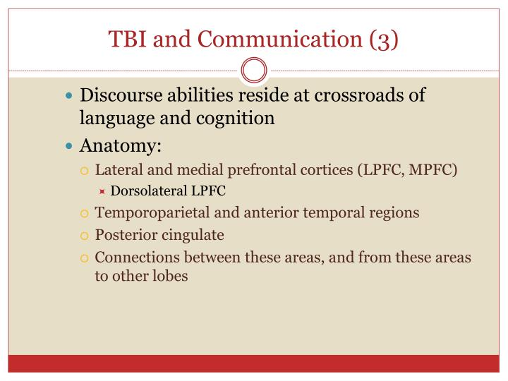 TBI and Communication (3)