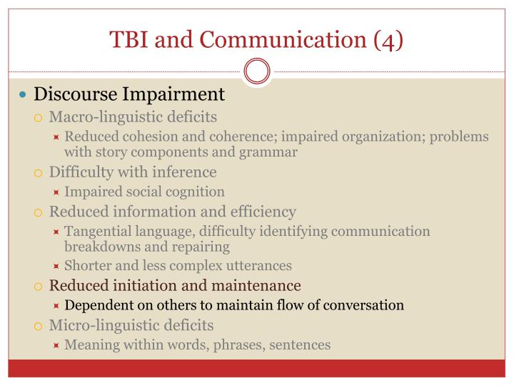 TBI and Communication (4)