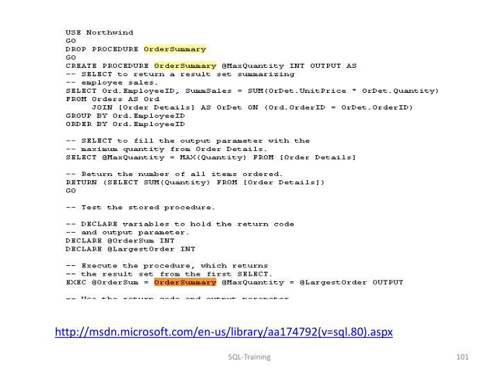 http://msdn.microsoft.com/en-us/library/aa174792(v=sql.80).aspx