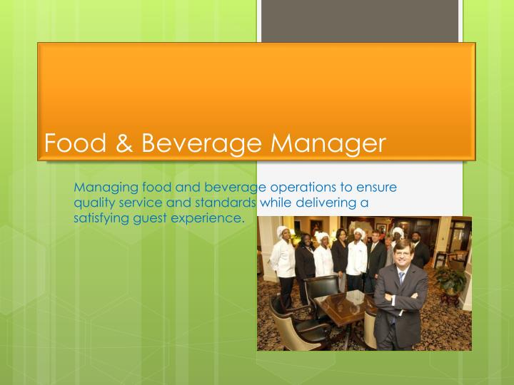 powerpoint presentation transcom groups foods and beverage Kraft foods group and  mondelēz keep innovation flowing  beverages and trident gum kraft foods group, inc was launched as a $18 billion company with about 23,000 employees in the us and canada the company became  renaissance in the north american food & beverage industry hpe—an.