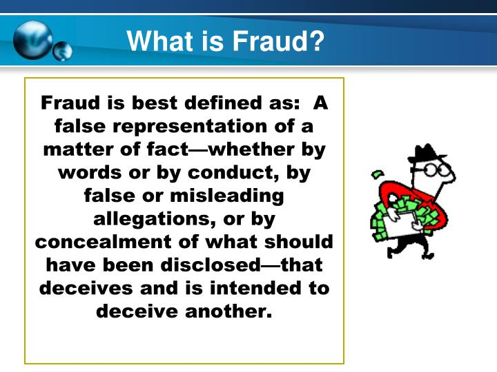 fraud case analysis Financial research - the xerox 1 financial research xerox financial fraud case analysis this paper was prepared for auditing procedures financial research - the xerox abstract on april 8th, 2002, the xerox corporation (xerox) announced its willingness to accept the us securities and exchange commission (sec) to reach a settlement with the conditions.