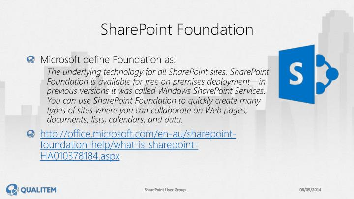 powerpoint web services sharepoint A how-to post demonstrating simply how you can embed a powerpoint slide deck in a sharepoint page in it is surprisingly easy to embed a powerpoint slide deck into a sharepoint online page in the content editor panel on the right, set the title and chrome type you desire for the web part, then.