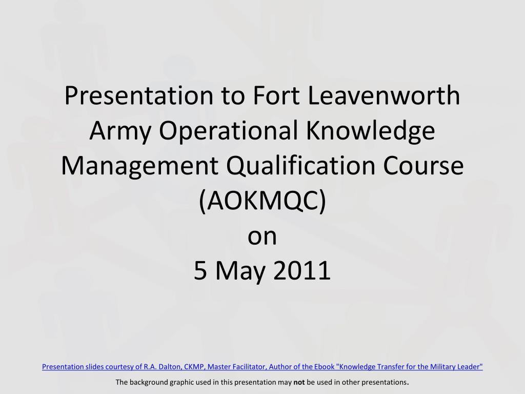 Global Knowledge Management At Danone Ebook