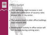 office market2