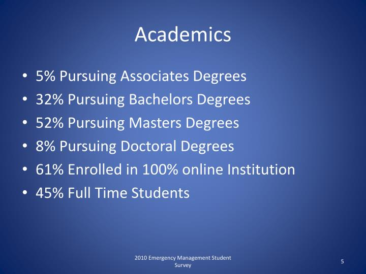 my wish to pursue a masters degree If you're thinking about continuing your education after earning an undergraduate degree, you might wonder what the differences are between a masters vs phd as many reasons as people have to pursue a graduate degree, there are just as many degrees available to you.