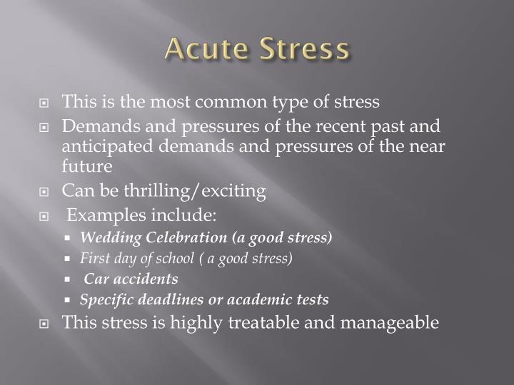ppt - stress management powerpoint presentation - id:1570923
