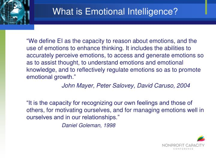 what is emotional management and labour The dimensions, antecedents, and consequences of emotional labor created date: 20160807190430z.