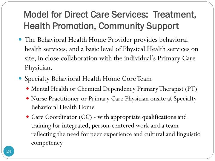 Nys Home Health Care Regulations
